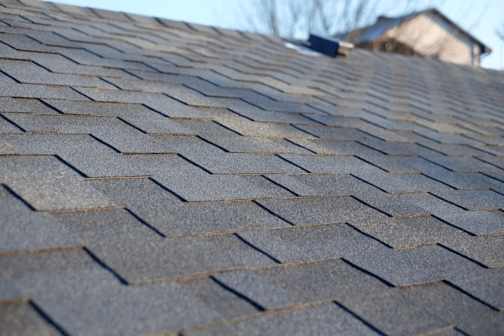 Roofing Garland TX - Roof inspection & maintenance